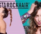 ContestaRockHair: capelli sempre alla moda