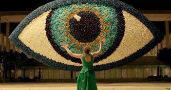 Il Nuovo Profumo Kenzo World e lo spettacolare video di Spike Jonze