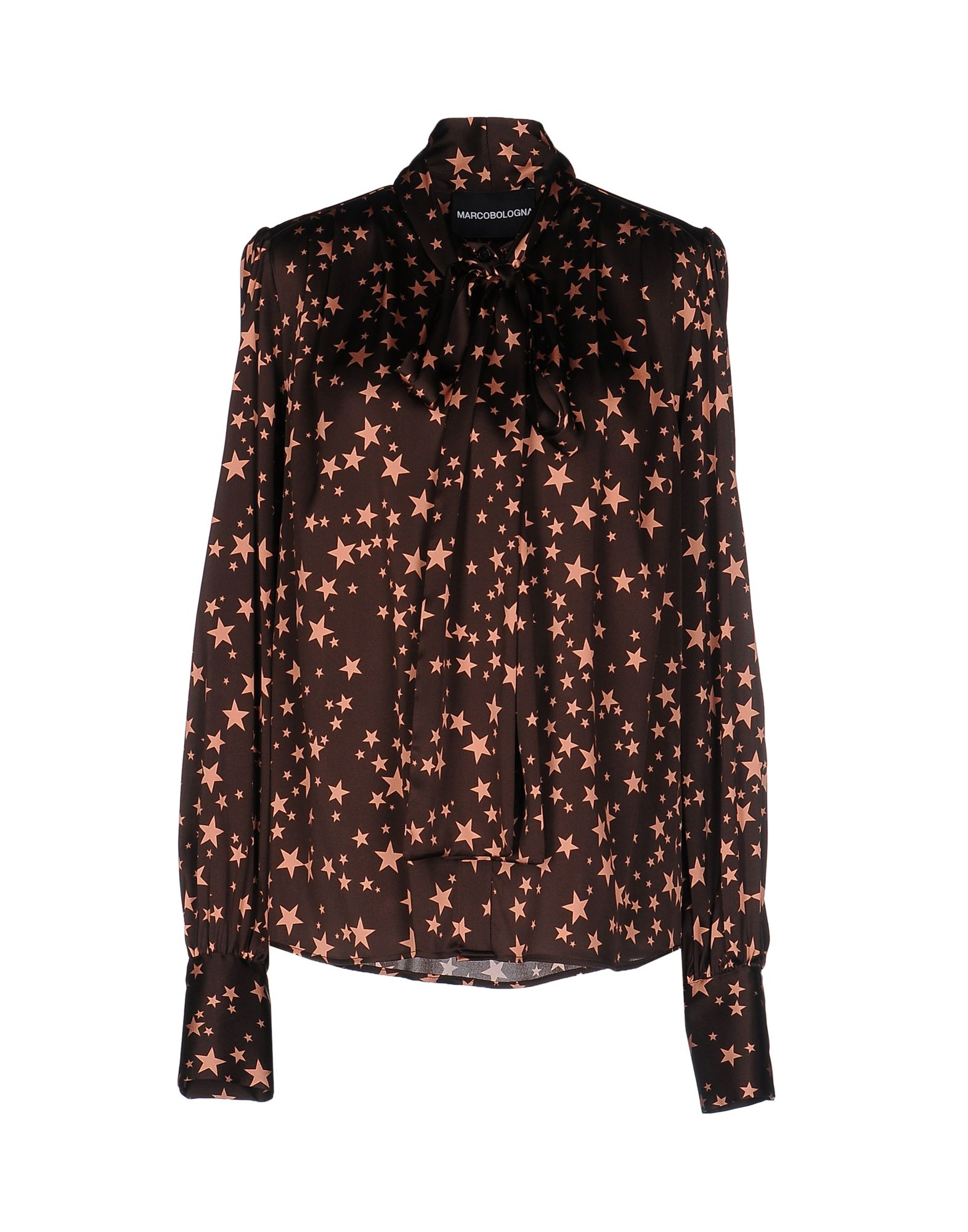 La camicia con le stelle