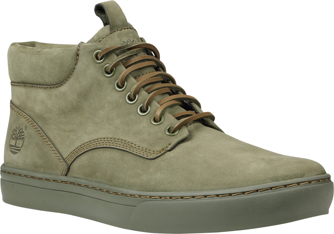 Timberland Boots Cupsole 2.0