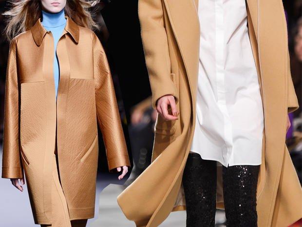 La camicia maschile tra le tendenze moda inverno 2017