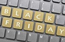 Black Friday su Yoox