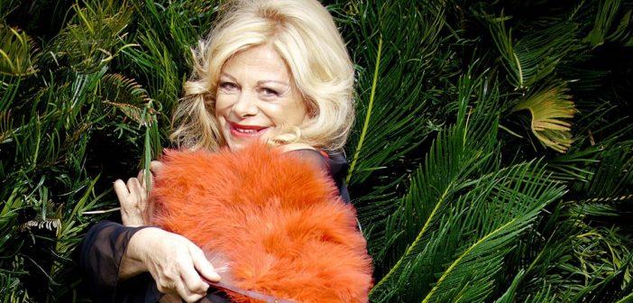 Sandra Milo: Una Vita Piena di Amore, Sesso ed Emozioni