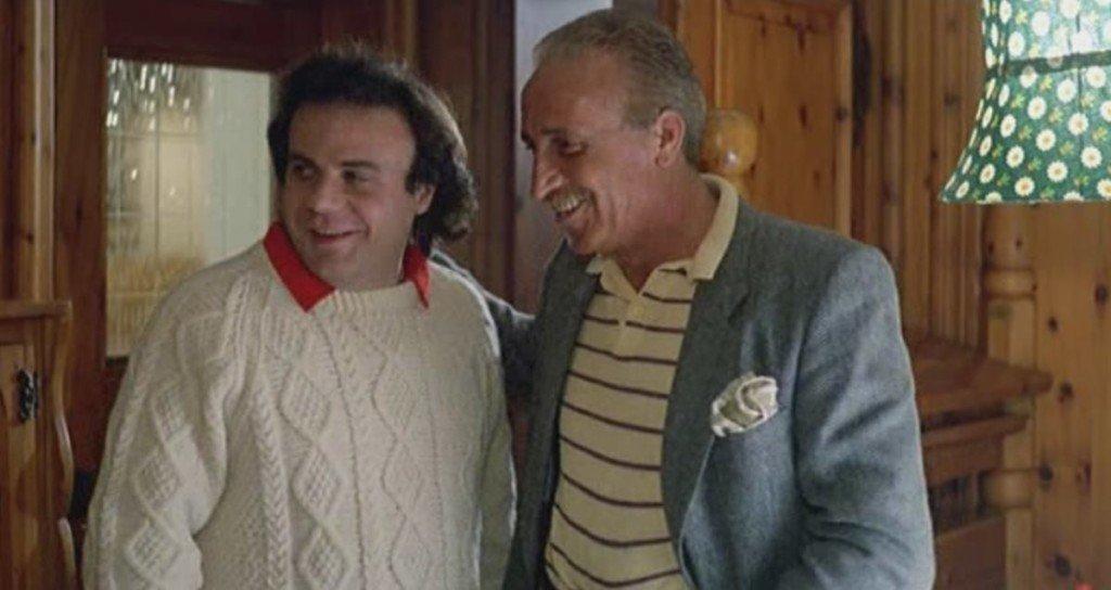 Vacanze Di Natale 1983 Frasi Celebri.Frasi Celebri Vacanze Di Natale 83 Fredrotgans