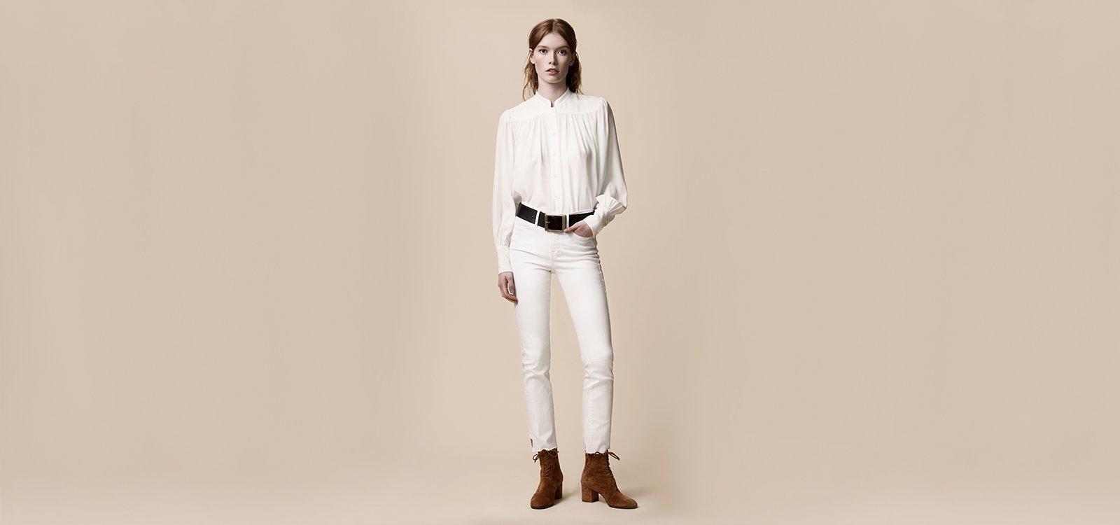 Jeans 2017: i brand da scegliere