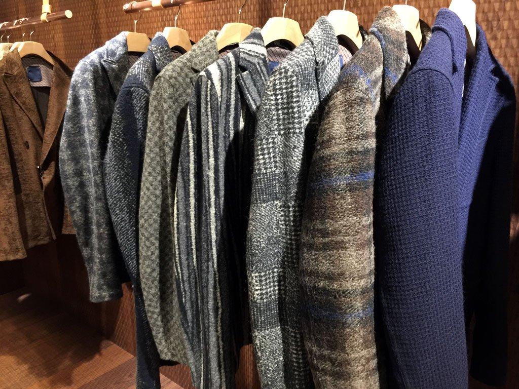 Moda Più Tendenze Cool 2018 Inverno Uomo 2017 Autunno Le rqvrZ0w