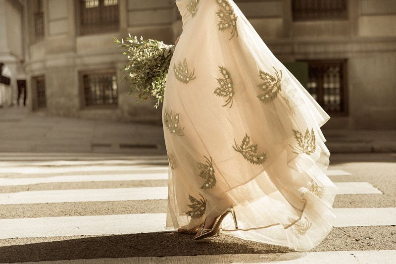 Intropia Atelier Collection
