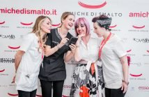I partner del Beauty Party raccontano l'evento
