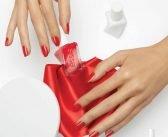 Essie Gel Couture: una Pennellata di Lusso sulle Mani