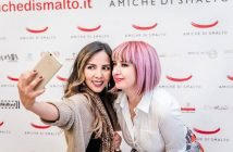 Social Storytelling del Beauty Party - Spring Edition
