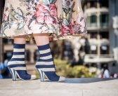 Fendi Rockoko Boots: i Tronchetti Più Stylish del Reame