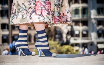 Fendi Rockoko Boots