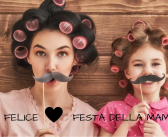 Le Mamme Non Sbagliano Mai: Parola di una Madre Imperfetta