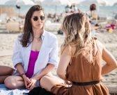 Look Festa in Spiaggia: Come Vestirsi per un Beach Party