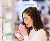 Cosmetici Bio: Tutto Quello Che C'è Da Sapere e l'Efficacia