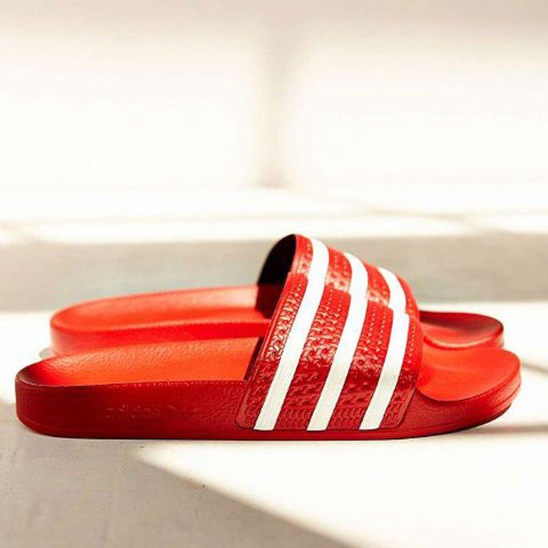 Ciabatte da piscina Adidas Original