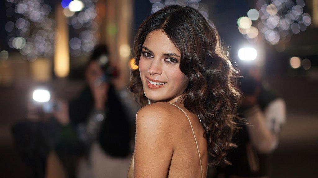 Colore Capelli 2018 Le Tonalità Più Belle E Le Tendenze Dell Hair