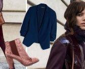 Tendenze Moda Donna Autunno Inverno 2017-2018: Femminilità Assoluta