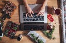 Vacanze di Natale