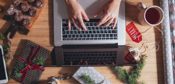 Vacanze di Natale 2017: Mete Alternative e Low Cost