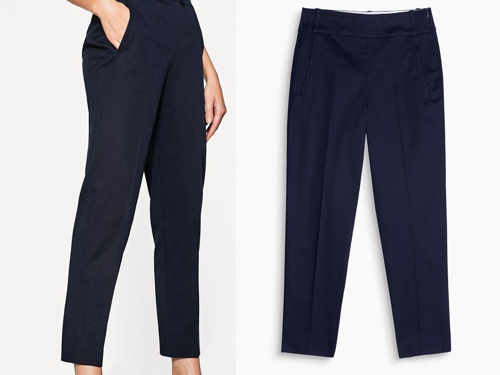 Pantaloni di Esprit