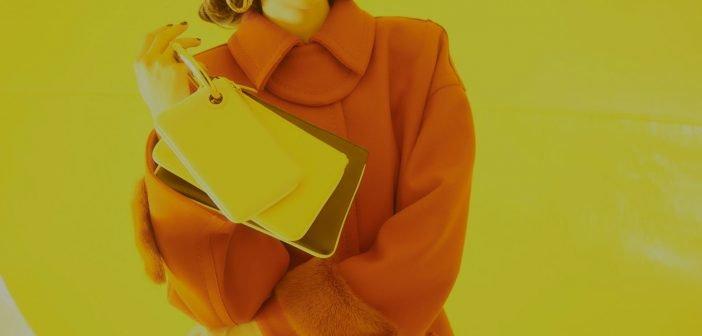 Le Trio Bags: Borse a Tracolla e Pochette Comode e Cool