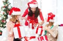 Regali di Natale 2019 per le amiche