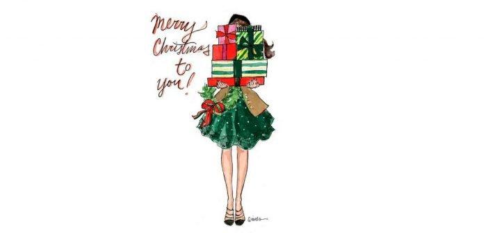 Regali di Natale 2017: Idee Regalo Originali e Divertenti