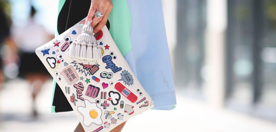 La psicologia delle borse