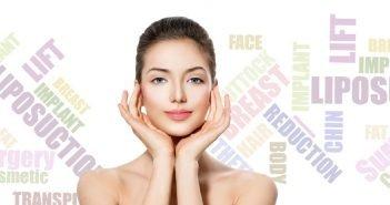 Nuove tecniche e frontiere della chirurgia estetica