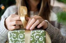 I regali di Natale 2017 per lei