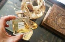 Profumo Gabrielle Chanel