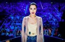 I rossetti di Levante a X Factor 2017