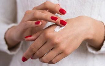 Come avere le mani curate sempre