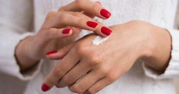 Mani Curate: i Segreti per Avere Mani e Unghie Perfette
