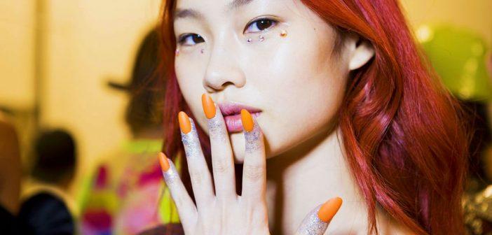 Beauty Look Halloween 2017: Make Up e Unghie da Paura!