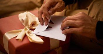 Regali di Natale 2017 per Lui: Idee Regalo Originali per l'Uomo