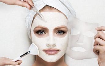 I cosmetici più innovativi da provare