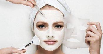 I Cosmetici Più Innovativi Del Momento Effetto Bacchetta Magica