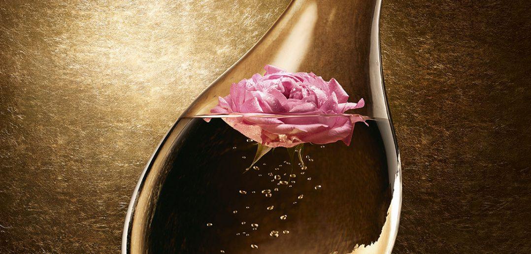 Aromatherapy di Decléor