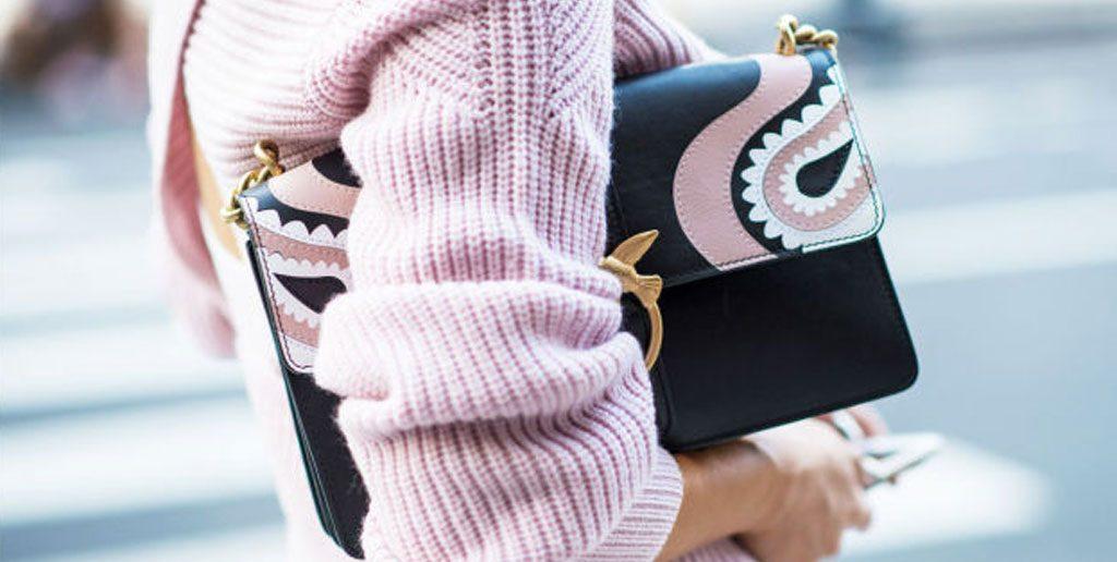 Tendenze Moda Inverno 2018: maglioni over