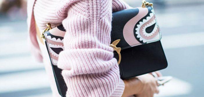 Tendenze Moda Inverno 2018: Maglioni e Piumini Over