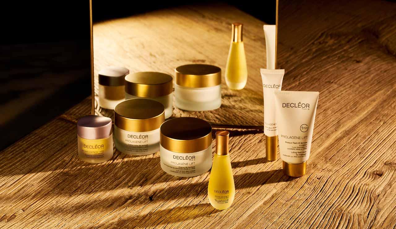 Decléor, gli esperti in aromaterapia cosmetica
