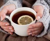 Come Avere Mani Perfette Durante l'Inverno