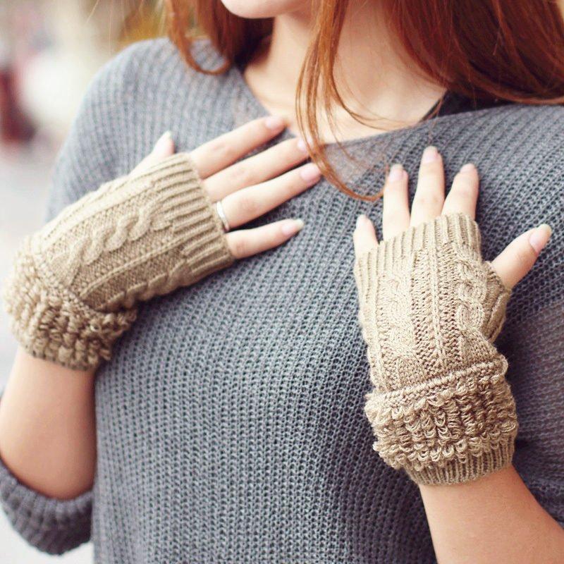 Come avere mani perfette: utilizzare i guanti