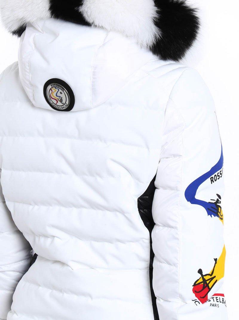 Fashion Super Abbigliamento Tecnico Montagna Ma 2018 qxwWXHYT