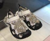 Ugly Fashion: perché la Moda Brutta è Cool e Vende
