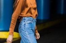 I modelli di jeans 2018