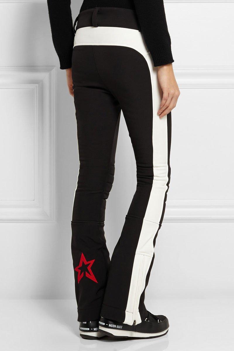 Abbigliamento Montagna 2018: i pantaloni
