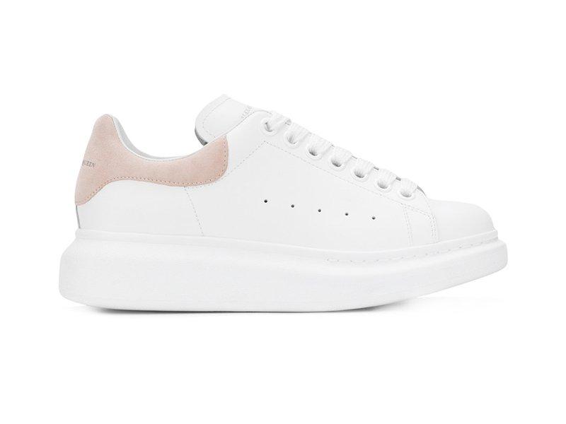 Sneakers 2018 Alexander McQueen